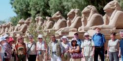 Kolpingreise 2009